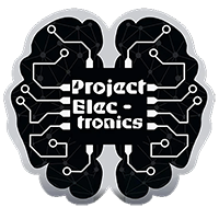 Project Electronics Community Forum